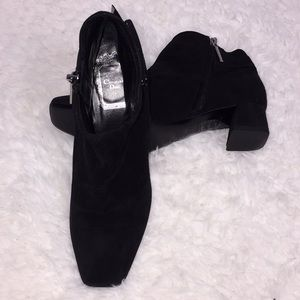 Christian Dior bootie M1 0513 size 35.5